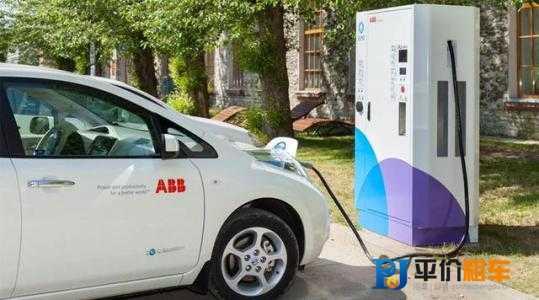 成都租新能源汽车
